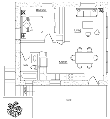 floor plans for garage apartments garage w 2nd floor apartment garage apartments apartments and