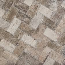Floor And Decor Lombard Il by Floor And Decor Tile Home Design Ideas And Inspiration