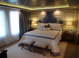 Decorating Bedroom With Lights - versatile led light strips lamps plus