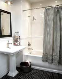 affordable bathroom remodeling ideas small bathroom remodel small bathroom ideas show1s com affordable