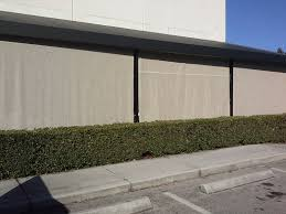 Awning Problems Commercial Awning Canopy Store Riviera Beach Fl