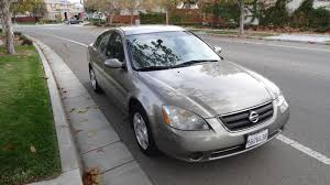 nissan altima slammed 1997 nissan presea 1500 twin cam related infomation specifications