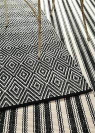 Albert And Dash Outdoor Rugs New Albert And Dash Outdoor Rugs Startupinpa