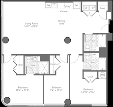 warehouse floor plan ideas about how to renovations home design
