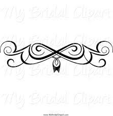 Wedding Design Royalty Free Stock Bridal Designs Of Wedding Design Elements