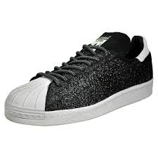 adidas slippers ebay