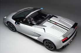 white lamborghini gallardo 2013 lamborghini gallardo reviews and rating motor trend
