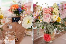 jar decorations for weddings hamilton photography 8 inspiring wedding centerpiece ideas