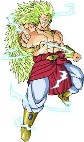 the 25 best broly ssj3 ideas on pinterest goku goku super