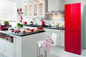 modern kitchen design trends 2016 ideas transforming kitchen