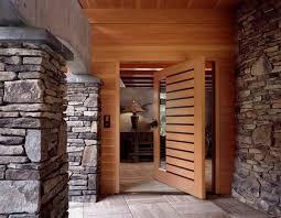 wohnideen steen wohnideen aus dem wahren leben wohnideen privaten villaweb