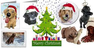 labrador retriever gifts lab greeting cards notecards