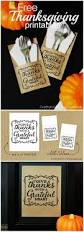 how to decorate a thanksgiving dinner table best 20 thanksgiving table settings ideas on pinterest fall