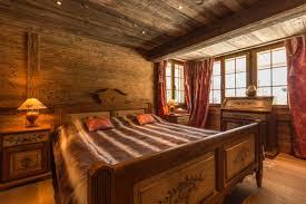 Wohnideen Schlafzimmer Beige Funvit Com Kinderzimmer Nähen