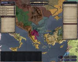 Asia Map Games by Cultures Balkans U0026 Asia Image Ancient Kings Mod For Crusader
