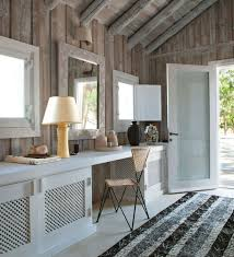 modern interior design blogs modern interior blog modern interior design blogs charming ideas 17