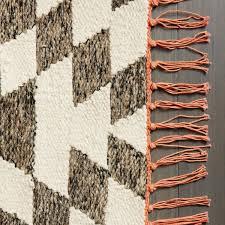 Persian Kilim Rugs by Flooring Kilim Rug Rug U0026 Kilim Kilim Rugs Overstock
