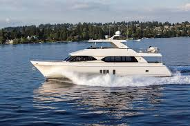 Home Yacht Interiors Design 2 Bedroom Yacht Cool Home Design Fancy At 2 Bedroom Yacht Interior