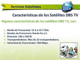 imagenes satelitales caracteristicas servicios satelitales 10 638 jpg cb 1405811597
