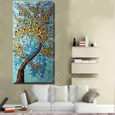 home decoration painting wall art abstract paintings modern oil painting on canvas home