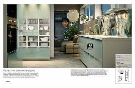 avis cuisine ikea chaise inspirational galette de chaise carrée ikea hd wallpaper
