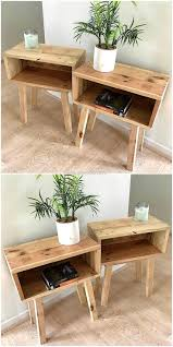 Build A Cheap End Table by Best 25 Coffee And End Tables Ideas On Pinterest End Table