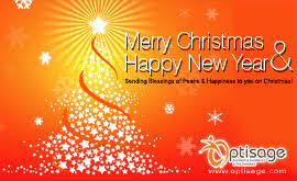 email greeting cards e greeting christmas cards merry christmas and happy new year 2018