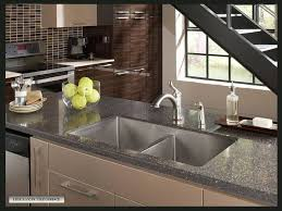 sink u0026 faucet modern stylish stainless steel pulldown kitchen