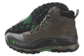 80 00 the north face snowfuse a1ks g6u men size 7 5