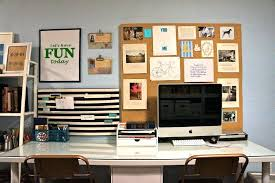 Organize Office Desk Organizing Office Desk Best Way To Organize Supply Closet