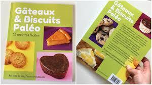 editer un livre de cuisine j ai testé auto publier un livre de recettes avec createspace