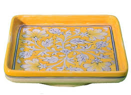 Buy Kitchen Storage Jars line – Buy Decorative Serving Trays line
