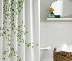 Gray And White Chevron Curtains by Curtains Shocking Green And White Damask Curtains Engaging