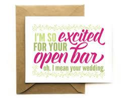 Funny Wedding Wishes Cards Funny Wedding Card Wedding Announcement Congratulations