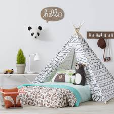target home decor target just launched a gender neutral line of kids decor mini
