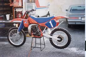 80s mx racing got pics moto related motocross forums