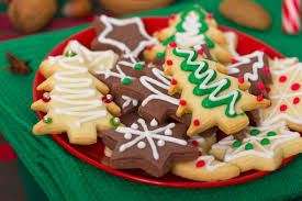 best places for christmas cookies in los angeles cbs los angeles
