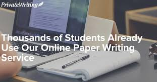 online writing paper online paper writing services 100 original privatewriting essays