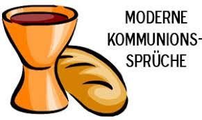 moderne sprüche zur konfirmation tugas kampus jimmy kurnia indradjaya