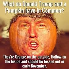 Halloween Meme - halloween meme pictures entertainmentmesh
