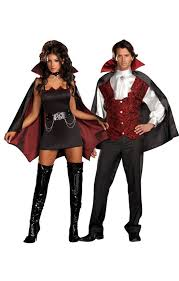 Halloween Costumes Pairs 15 Creative Scary Halloween Costumes 2012 Couples