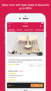 Home Design Decor Shopping Wish Cute Beauty Shopping On The App Store