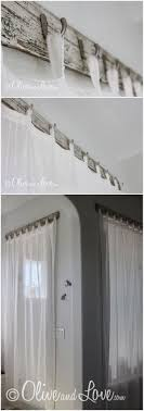 Design Ideas For Heavy Duty Curtain Rods Heavy Duty Curtain Trend Rods