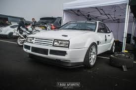 volkswagen sports cars racecarsdirect com vw corrado 1 8 20v turbo