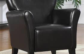 Black Velvet Accent Chair Accent Chairs Casual Accent Chairs Blasting Teal Accent Chair