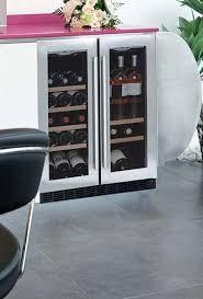 cave a vin encastrable cuisine cave a vin encastrable cuisinella