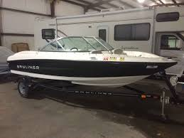 bayliner 175 br 2011 for sale for 12 100 boats from usa com