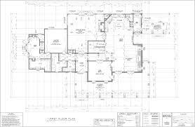 rle designs llc architect in acworth georgia t10139