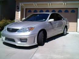 1997 toyota camry accessories shop for toyota camry kits on bodykits com