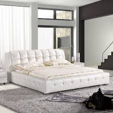 Double Bed by Double Bed Design Furniture Double Bed Design Furniture Suppliers